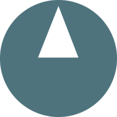Altamira-logo-19-r60